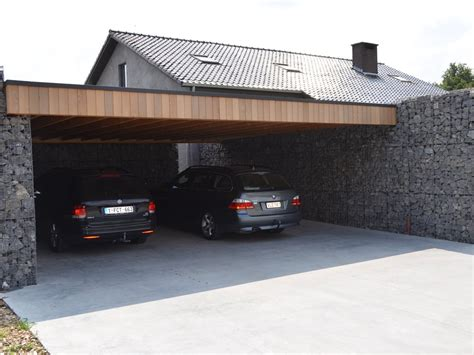 modern carport best 25 carport modern ideas on moderne