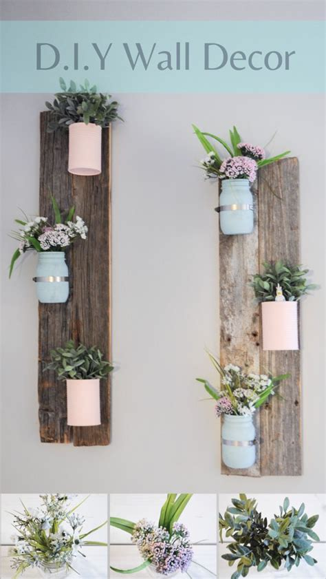 diy wood crafts best 25 wood decorations ideas on pallet