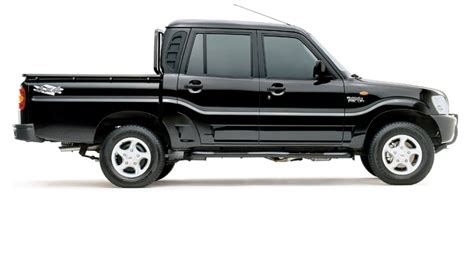 Future Compact Trucks by The Future Of The Compact Truck Motor Trend