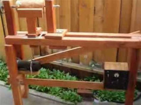 ted mcgrath woodworking pdf diy ted mcgrath woodworking review wooden