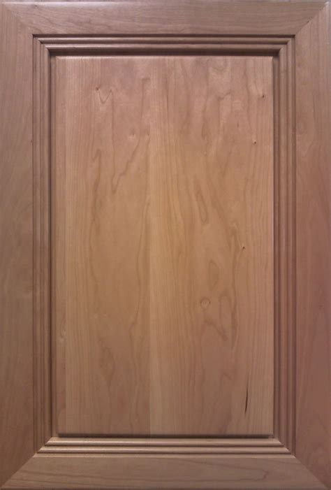 replacement kitchen cabinet doors unfinished unfinished kitchen cabinet doors replacement