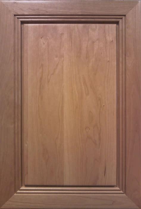 home depot cabinet doors replacement kitchen top simple design of kitchen cabinets door