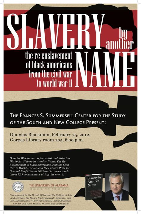 slavery picture books top 30 books about slavery nonfiction about great books