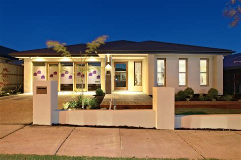 contemporary one story house plans contemporary one story house plans escortsea