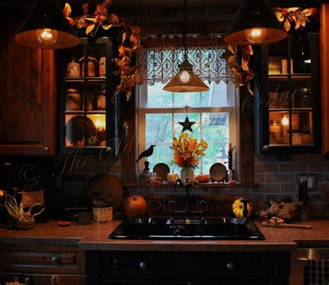 primitive kitchen decorating ideas 47 best primitive kitchens images on cottage kitchens country kitchens and