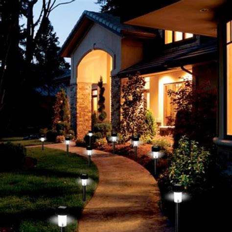 outdoor solar patio lights solar outdoor patio lights solar lighting apartments i