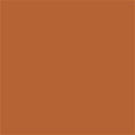 behr paint colors burnt orange paint on burnt orange behr and paint colors