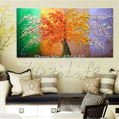 canvas paintings for rooms canvas paintings for living room www imgkid the