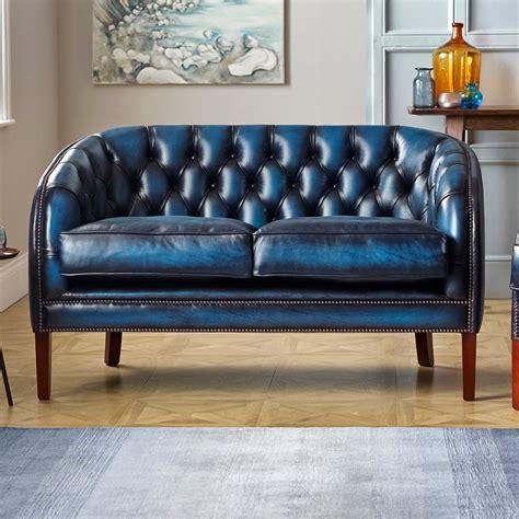 sectional or two sofas sectional or two sofas 3 sectional sofa and ottoman two