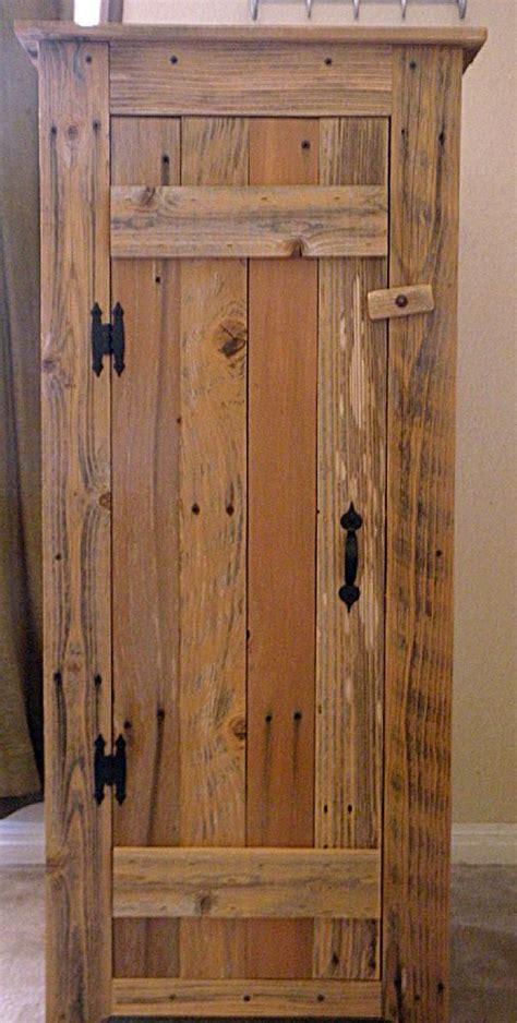kitchen cabinet doors ideas best 25 rustic cabinet doors ideas on