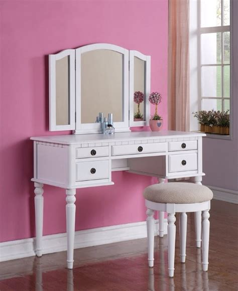 desk with mirror makeup desk with mirror home furniture design