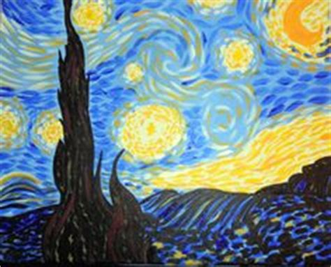 paint nite nashville 1000 images about paintings taught at pnnash on