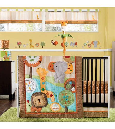 safari nursery bedding sets safari nursery bedding sets total fab jungle theme baby