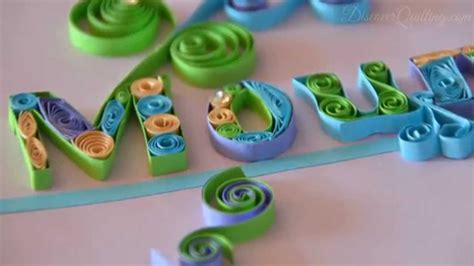 handmade craft ideas paper quilling diy paper quilling ideas and designs