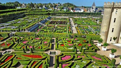 Der Garten Europas by Europas Sch 246 Nste Parks Und G 228 Rten Dw Reise Dw 30