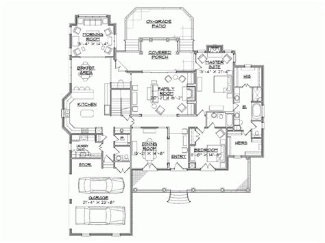 5 bedroom house plans with wrap around porch eplans farmhouse house plan wonderful wrap around porch