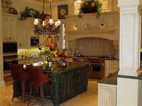 ideas for space above kitchen cabinets decor above kitchen cabinets stunning design ideas for the space everything that you will