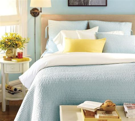 light yellow bedroom color duos for the bedroom their mood and meanings