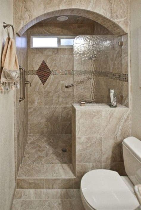 Shower Ideas For Bathroom by Best 25 Window In Shower Ideas On Shower