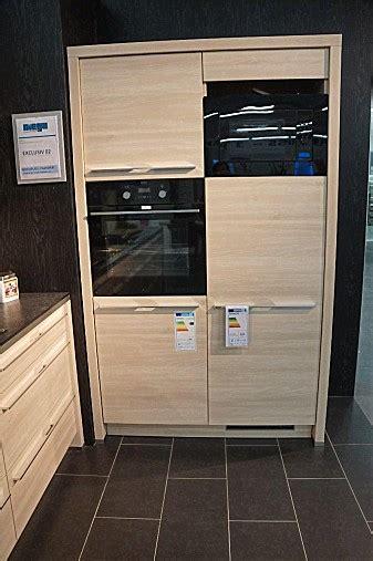 küchen mit theke 3194 nolte musterk 252 che modern und zeitlos im design
