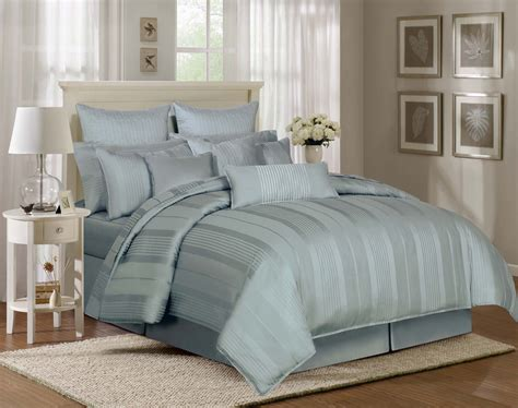 king comforter sets blue light blue comforter set car interior design