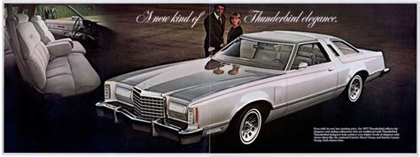 free download parts manuals 1977 ford thunderbird on board diagnostic system service manual best auto repair manual 1977 ford thunderbird spare parts catalogs service
