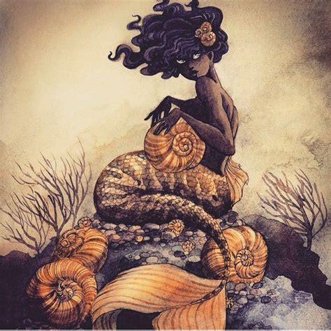 1000 ideas about african mythology on pinterest orisha