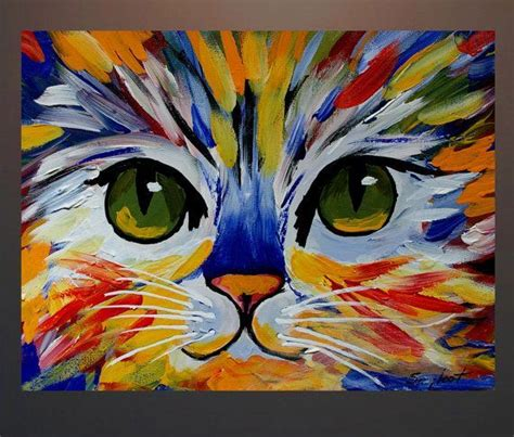 how to draw with acrylic paint on canvas 17 best ideas about acrylic paintings on