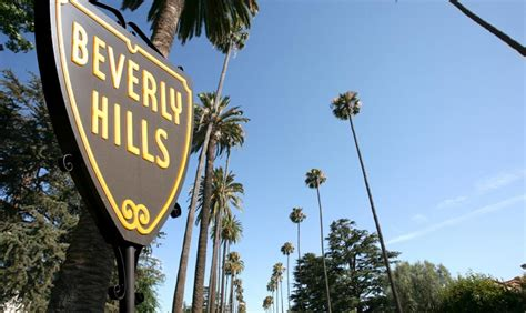 la things to do welcome to beverly plaza hotel spa a los