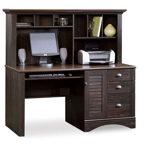 computer desk overstock store your all office items through computer desk with