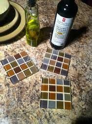 what to do with leftover tile 1000 ideas about leftover tile on ceramic