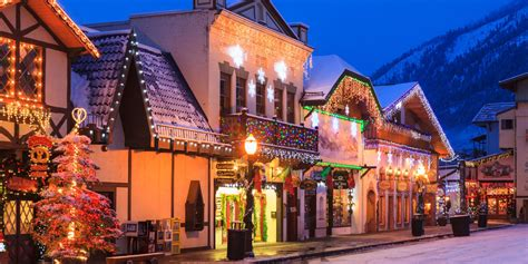 best small town in america 22 best towns in usa best towns in