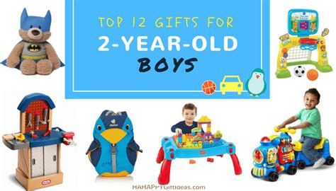 gifts for of 2 years gifts for a 2 year boy 28 images best gifts for 1 year