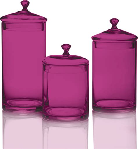 clear glass kitchen canisters clear glass canisters for kitchen 28 images canisters