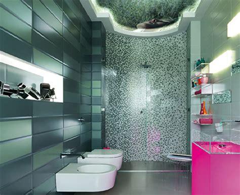 glass tiles bathroom ideas glass bathroom wall tile decor iroonie