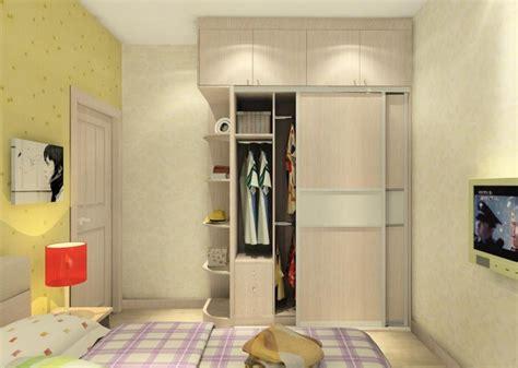 simple bedroom wardrobe designs modern bedrooms interior design simple wardrobe