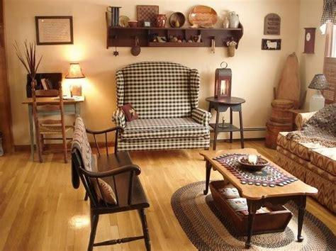 primitive paint colors for living room best 25 primitive living room ideas on