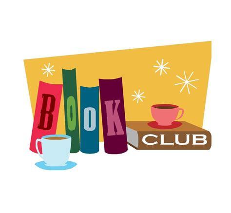 Setting Up A Book Club S Bookshop Ireland