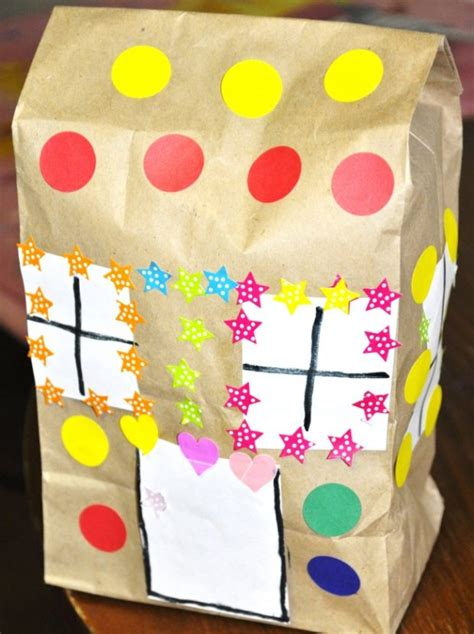 gingerbread house crafts for crafts snacks activities for