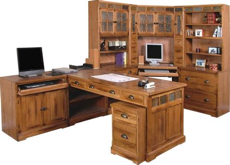 partner desk home office 25 best desk and chairs images on partners