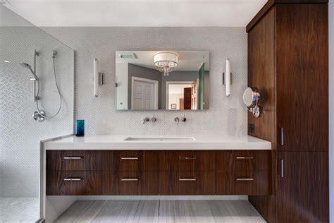 modern bathroom remodels bathroom remodeling minneapolis st paul minnesota