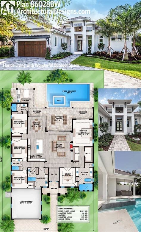 open floor house plans with photos best 25 house plans with photos ideas on