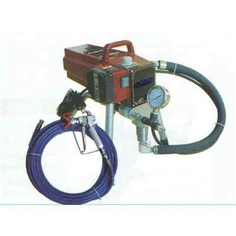 spray paint equipment electrical equipment in pune suppliers dealers traders