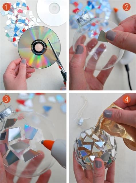 handmade craft ideas for amazing diy crafts ideas inspiring picture on joyzz