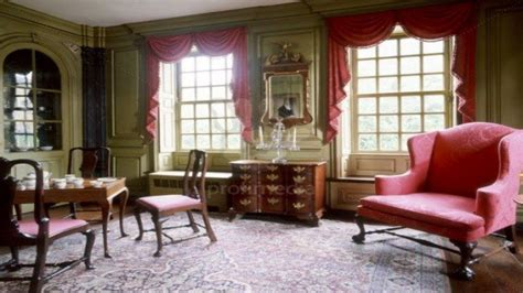 the home interiors 18th century colonial home interiors 18th century peasant clothing 18th century house plans