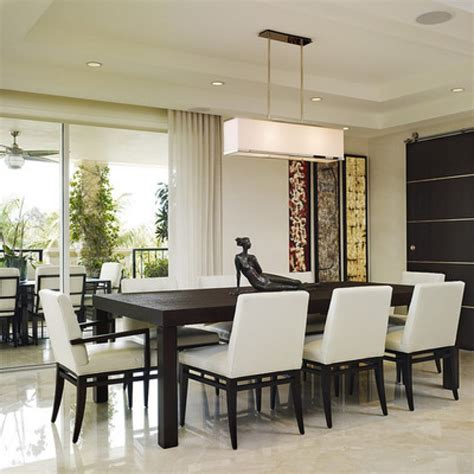 ceiling lights dining room lightiing up with dining room ceiling lights homes