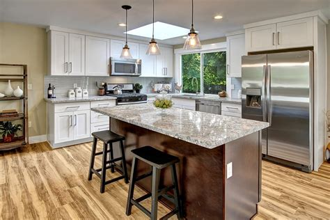 designing your kitchen layout design your own kitchen ideas with images