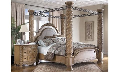 south shore bedroom furniture furniture south shore