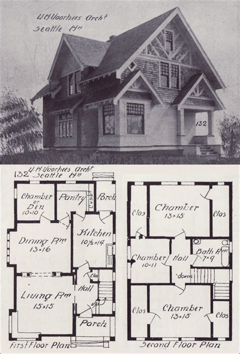 tudor house plans tudor cottage plans find house plans