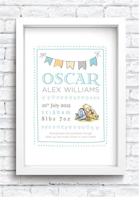 is pooh a scrabble word best 25 baby frame ideas on small baby